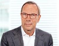 Andreas Resch