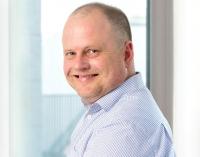 Bernd Oelsner