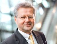 Hans Achim Quitmann