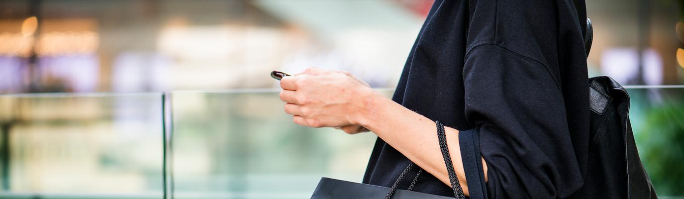 Digitalisierung im Präsenzhandel – leicht gemacht?