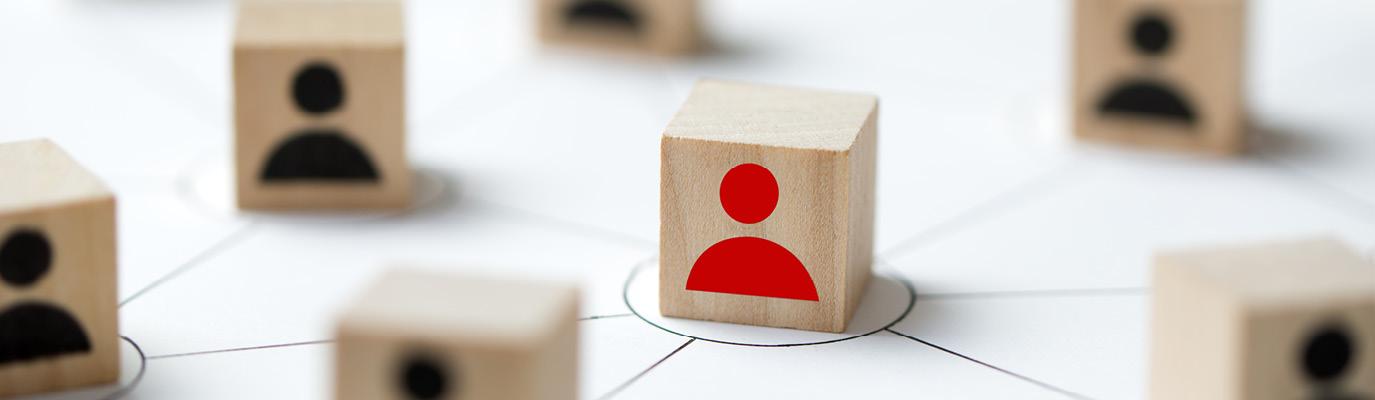 Alles, was CIOs zur Enterprise Collaboration wissen müssen