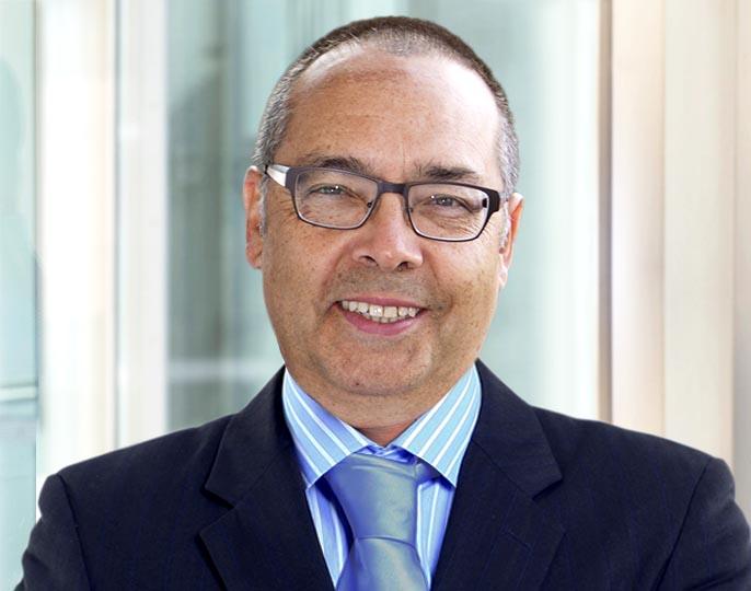 Helmut Krcmar