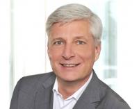 Dr. Michael Regauer