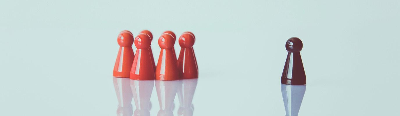 Best-Practice-Moderation: Erfolg für den CIO