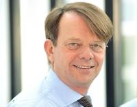 Claus-Peter Gutt