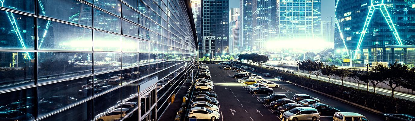 Enterprise Architecture – eine Einführung