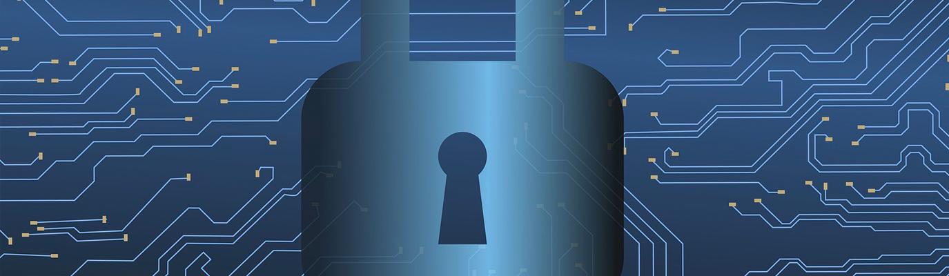 Der Chief Information Security Officer (CISO) und seine aktuellen Herausforderungen