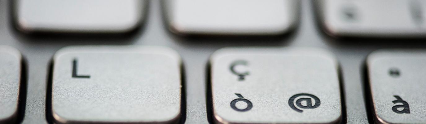 Digitalisierung der Lohnabrechnung – Versand per E-Mail
