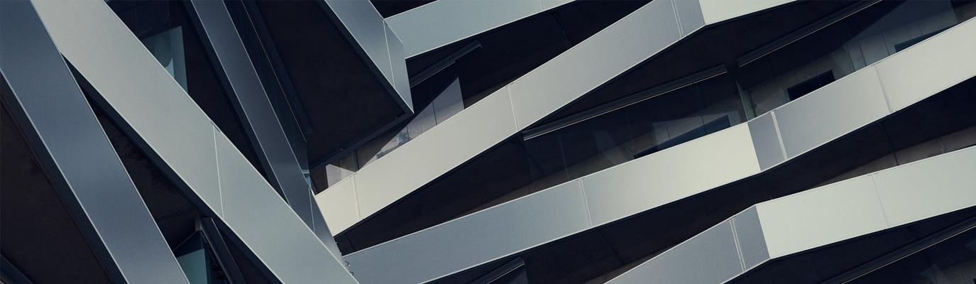 Enterprise Architektur – Wozu und Wie?